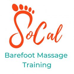 SoCal Barefoot Massage Training